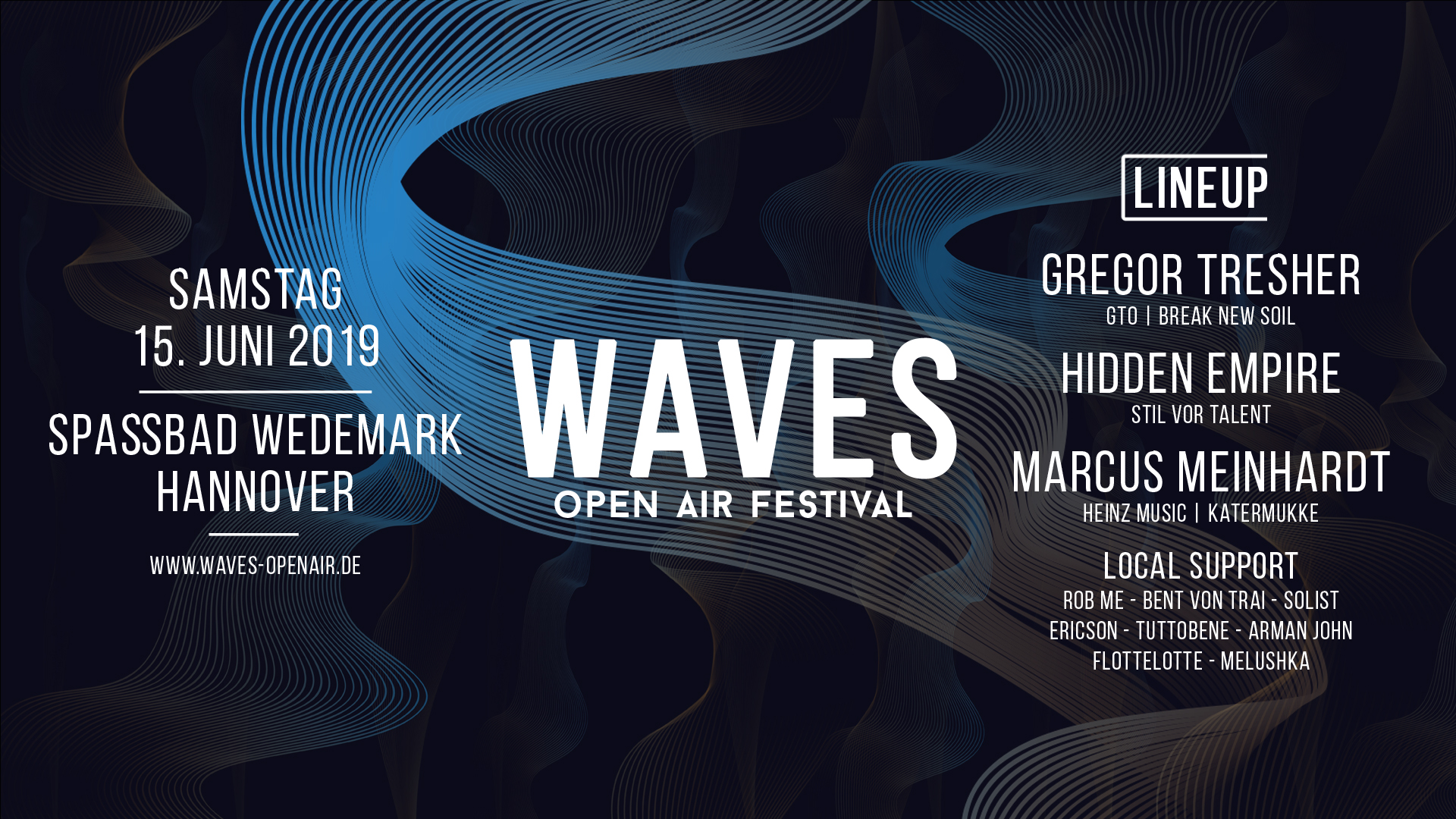 Waves Open Air Festival_vers6_Final