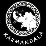 Karmandala - Deep Forest