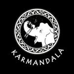 Karmandala