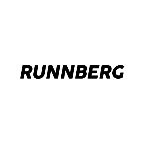 Runnberg FIlms