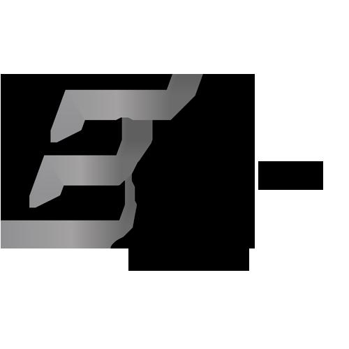 eikemeier eventsystem